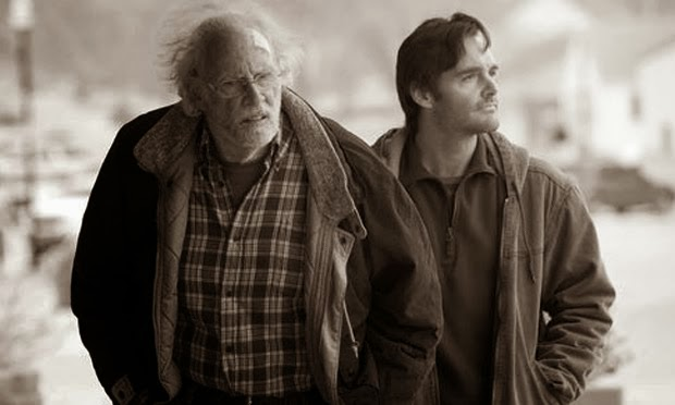 61bac-nebraska-film-1