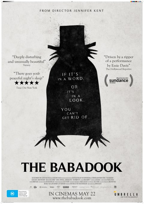 BABADOOK-POSTER-1417731459