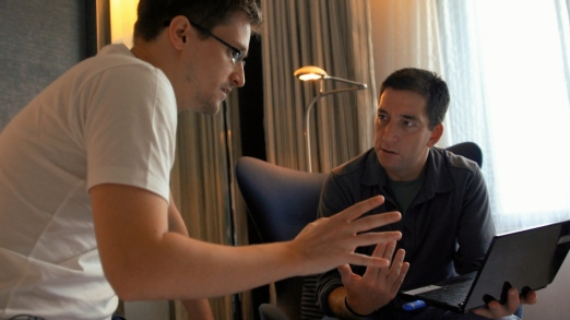 Edward-Snowden-and-Glenn-Greenwald-in-Hong-Kong-in-Laura-Poitrass-documentary-CITIZENFOUR.