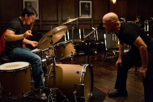 hr_Whiplash_1