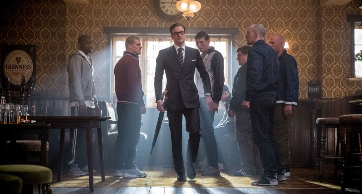 kingsman-02-gallery-image