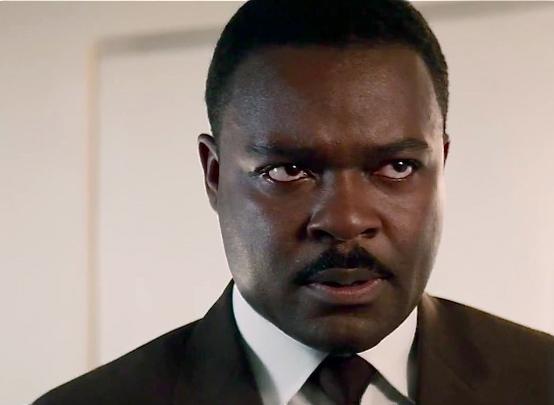 David Oyelowo (Selma)