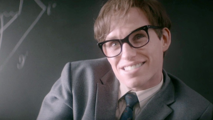 The-Theory-of-Everything--018