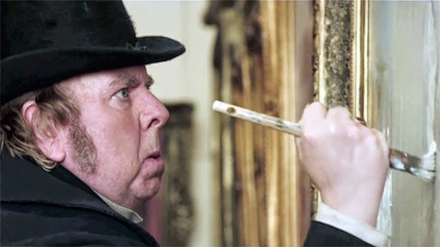 Timothy-Spall-in-Mr-Turne-010
