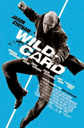 Wild_Card_MoviePoster