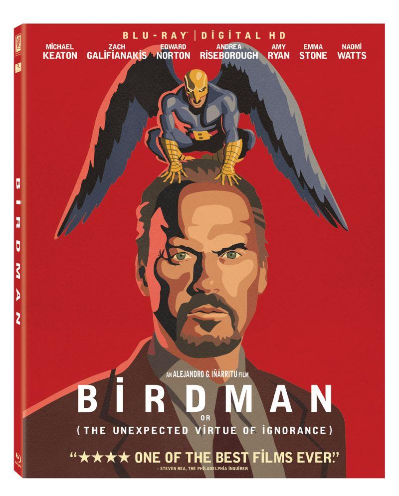 Birdman-Bluray-Cover