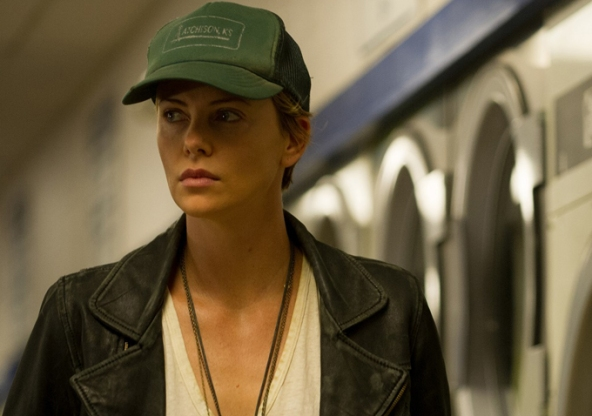 Charlize-Theron-Dark-Places