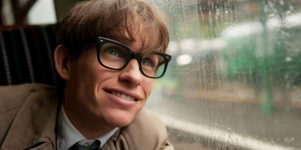 eddie-redmayne-theory-of-everything-oscars-600x300