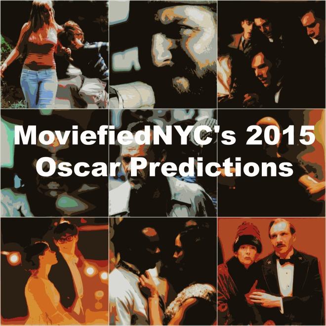 PredictionsPicMonkey Collage