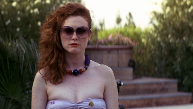 Julianne Moore, Boogie Nights (1997)