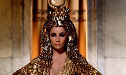 exhibit-elizabeth-taylor-cleopatra