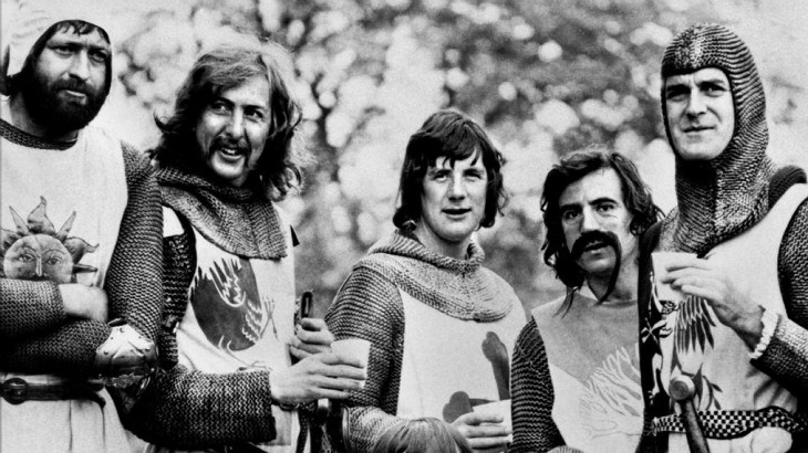 monty-python-and-the-holy-grail-bts