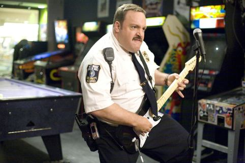 Paul-Blart-Mall-Cop-2-2015-Wallpapers