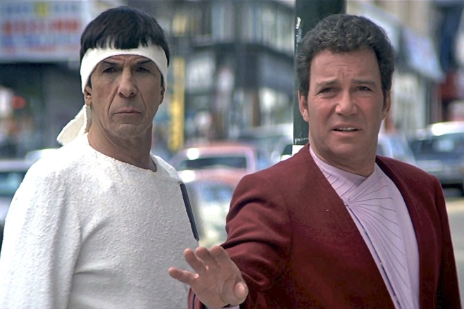 star-trek-iv-retour-sur-la-terre-leonard-nimoy-william-shatner