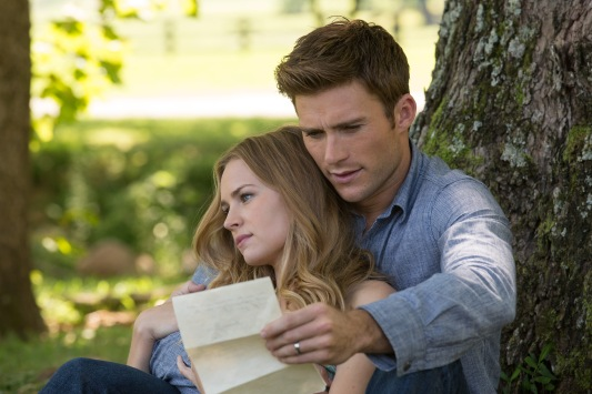 The-Longest-Ride-Scott-Eastwood-Britt-Robertson