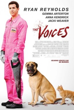 The-Voices-2015
