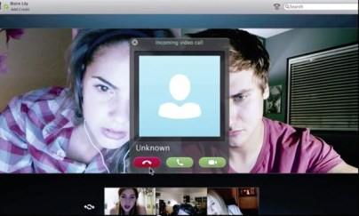unfriended-horror-film-ftr