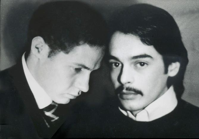 Gianni e Tom 6