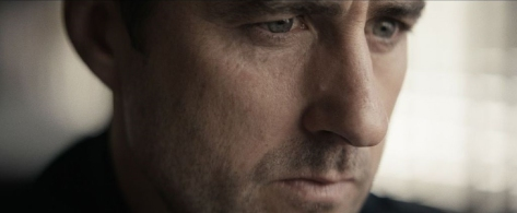 Luke Wilson (Philip) Photo credit: Reed Morano