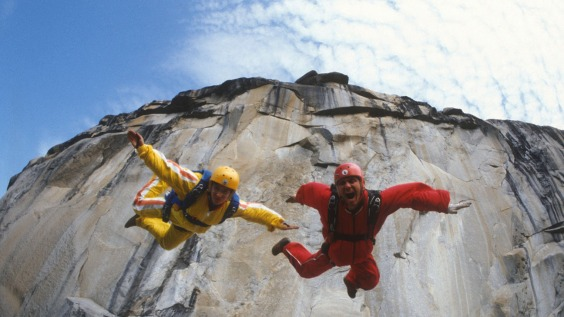 Sunshine_superman_Still