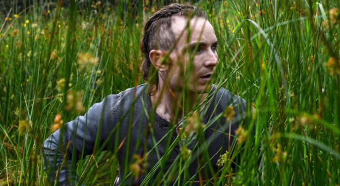 survivalist.nocrop.w670.h368
