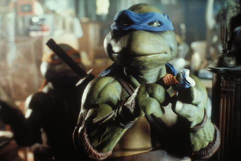 teenage-mutant-ninja-turtles-(1990)-large-picture