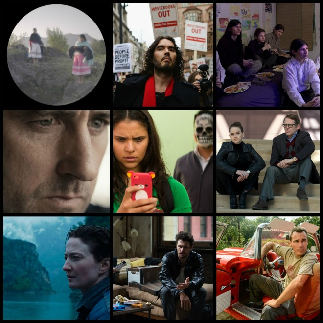 TFF 2015 Competition Collage