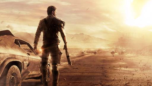 xmad-max-game-mad-max-shows-off-his-magnus-opus-in-new-video-game-trailer-1418287965.jpeg.pagespeed.ic.A2TEPzZLSY313SwyOof-