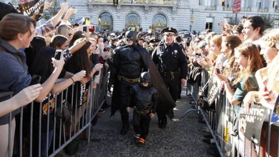 batkid_begins_still