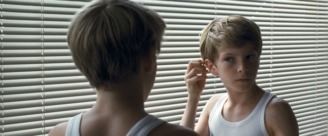 goodnight_mommy3