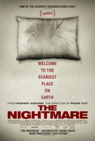 The-Nightmare-Poster-350x517