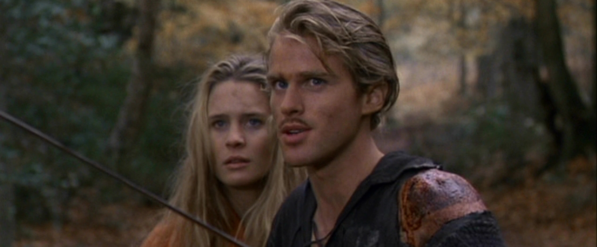 the princess bride essay business truth on the market playing  cabaret cinema where movies and martinis mix the princess bride