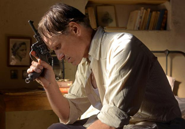 Viggo Mortensen in Far From Men