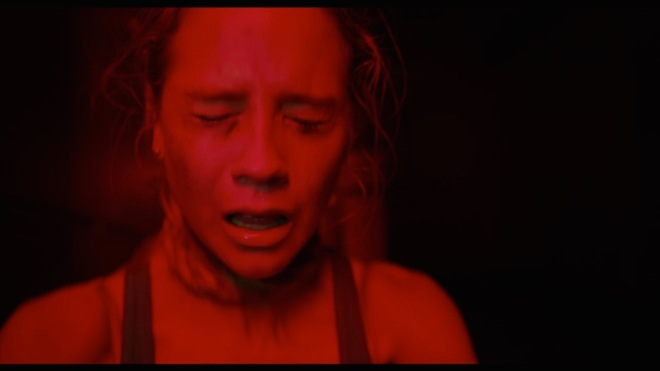 the-gallows-movie-teaser-screenshot-cassidy-gifford-noose-2
