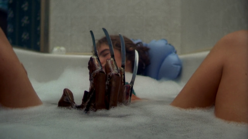 a_nightmare_on_elm_street_1984_720p_brrip_x264_yift_bitloks_03_large