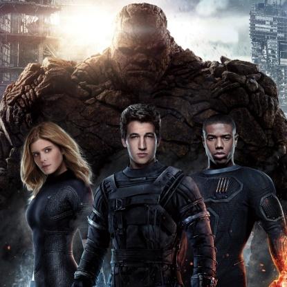 Fantastic-Four-2015-Poster-1280x1280genovic