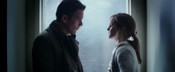 Regression-2015-Ethan-Hawke-and-Emma-Watson