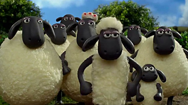 SHAUN-THE-SHEEP-THE-MOVIE-OFFICIAL-TRAILER--AUSTRALIA--26th--620x349