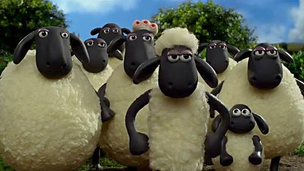 SHAUN-THE-SHEEP-THE-MOVIE-OFFICIAL-TRAILER--AUSTRALIA--26th--620x349