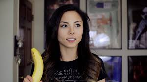 Anna Akana in When it's OK to be a Bitch