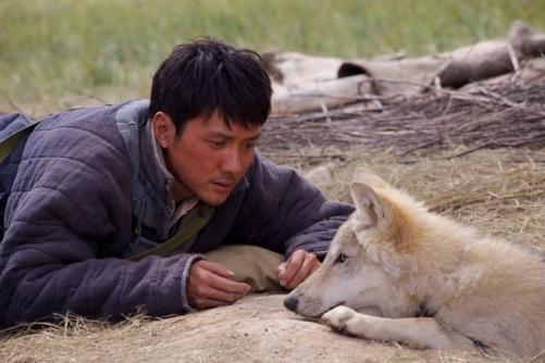 Feb19-Wolf-Totem