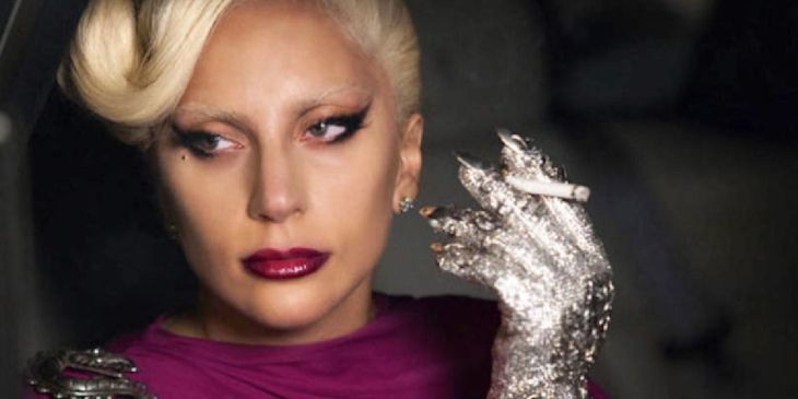 Lady-Gaga-Countess-American-Horror-Story-Hotel