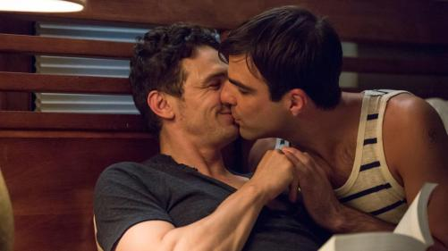 love-is-strange-and-5-other-lgbt-films-to-watch-out-in-2015-1423846447