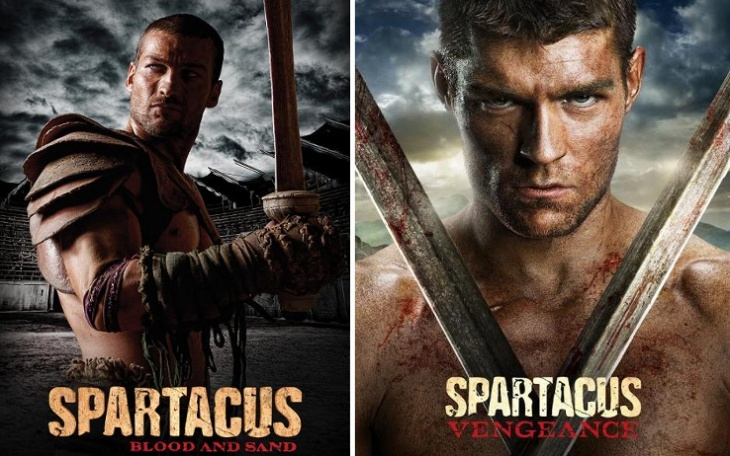 spartacus_-_andy_e_lyam_00_spartacus_andy_liam