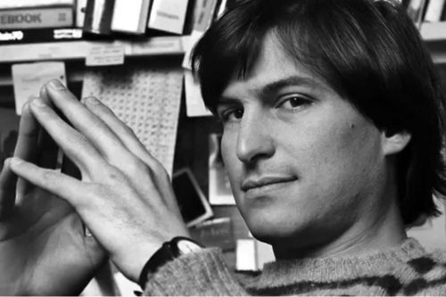 steve-jobs-the-man-in-the-machine-trailer-1