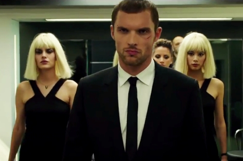 the-transporter-refueled-official-movie-trailer-ταινία-δράσης-2015