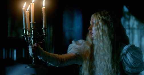 crimson-peak-mia-new-1
