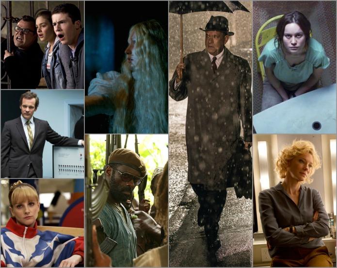 Oct 16 PicMonkey Collage