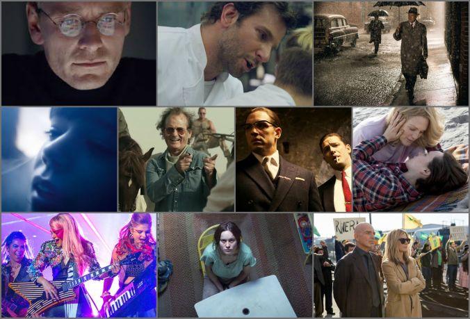 Oct PicMonkey Collage