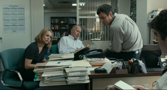 Spotlight_film_2015 - Copy